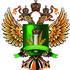 7 тысяч тонн импортной  продукции, саженцы и цветы успешно прошли фитосанитарный контроль в Алтайском крае